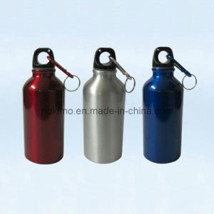 SGS Certificated Water Bottle (24712(400ml))