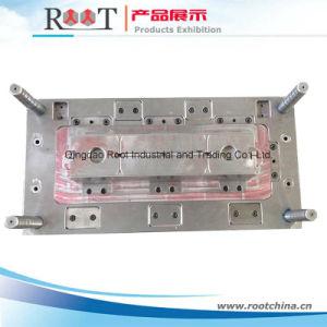 Plastic Mold for Automotive Parts pictures & photos