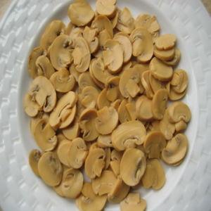 Canned Mushroom 2011crop