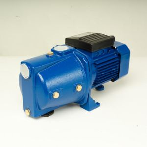 Self Priming Jet Pump (JETN Series)