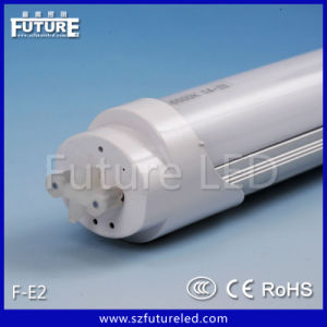 2015 Hot Sale T8 Seperated LED Tube of 14W pictures & photos