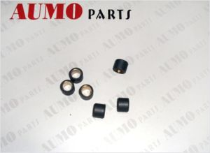 50cc Variator 50cc Roller Weight 50cc Variator Weight Motorcycle Parts pictures & photos