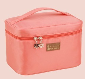 Smukke Cosmetic Bag