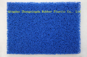3G PVC Mat Floor Mat Rubber Mat pictures & photos