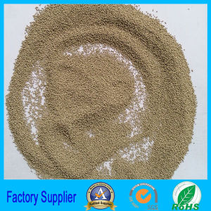Low High Density Ceramic Proppant Petroleum Propping Agent for Sale pictures & photos