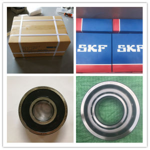 Energy Efficient Bearing SKF E2 6305ent/C4 Zz Deep Groove Ball Bearing pictures & photos