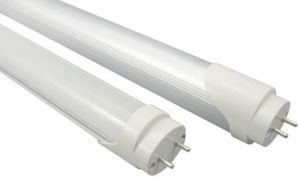 T8 LED Tube Light/9W/12W/18W