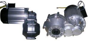 BLDC Motor 3KW