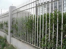 358 High Security Fencing Made in China pictures & photos