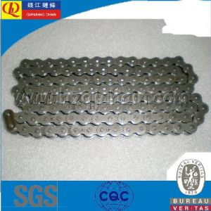 Short Pitch Thansmission Precision Roller Chain (B series) pictures & photos