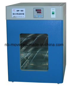 Laboratory Incubator DNP-9025A pictures & photos