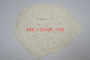 Methionine Zinc for Feed Additive pictures & photos