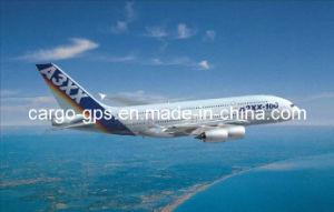 Air Freight From Guangzhou Shenzhen China to Kuala Lumpur Malaysia (321/320)
