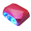 Fast Nail Dryer 18W 36W Available CCFL LED Nail Lamp pictures & photos