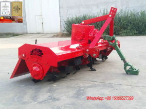 Agriculture Machinery Tractor Rotavator Farm Rotary Tiller pictures & photos