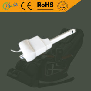 24V DC 8000n IP54 Limit Switch Built-in Linear Actuator for Bed Remote Control pictures & photos