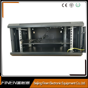 "19"" China Wall Mount Network Cabinet 6u 9u 12u Rack pictures & photos"