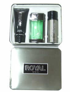 Natural Fragrance Famous Man Perfumes pictures & photos