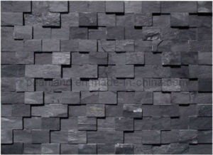 Chinese Popular Culture Stone for Landscaping Wall pictures & photos