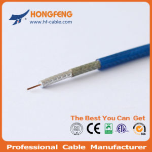 Hot Sale CCTV Cable Rg59 pictures & photos