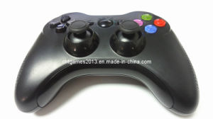 Wireless Gamepad for xBox360 /Game Accessory (SP6531)