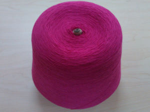 Acrylic Yarn for Knitting (2/28nm HB) pictures & photos