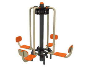 Selling Well Fitness Training Machine Gym Equipment (HD-12206) pictures & photos