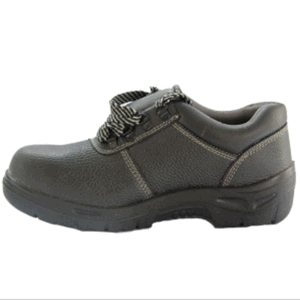 . Leather Work Shoes pictures & photos