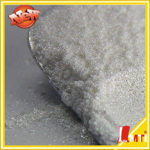Asia Powder Coating Pearl Pigment for Coating pictures & photos