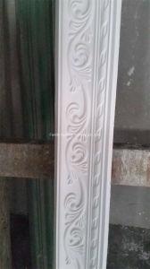 Gypsum Coving, Plaster Decorative Coving pictures & photos