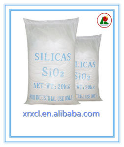Super Quality Nano Silica, Silica Matting Agent, Ink-Jet Printing Silicon Dioxide, Printing Ink, Hydrophobic Silica, pictures & photos