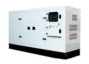 450kVA Cummins Soundproof Generator Set (ETCG450)