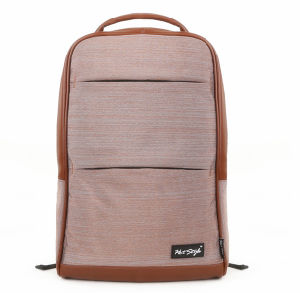 Popular Casual Backpack Student Book Bags pictures & photos
