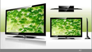 LED TV A2 Series