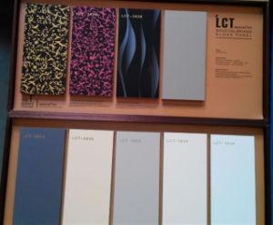 Matt Scratch Resistant Lct MDF for Kitchen Cabinet Door (LCT-3036) pictures & photos