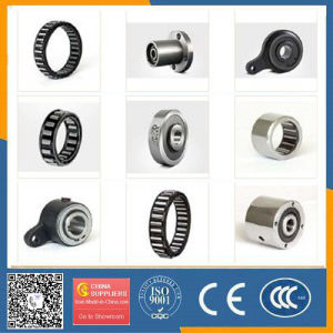China Bearing Manufacturer Needle Roller Bearing Nki9/12 Nki9/16 Tafi91912 pictures & photos