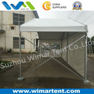 Clearspan 8m Functional Tent for Outdoor Occasions pictures & photos