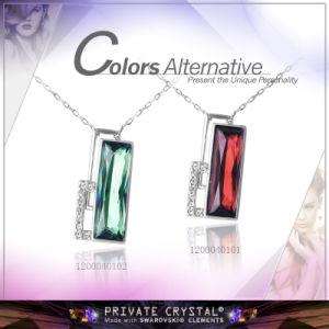 Jewelry Fashion Set Made with Swarovski Elements (120004)