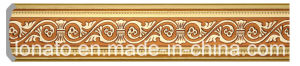 PS Interior Home Decoration Cornice 810# pictures & photos