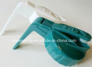 Jug Lid / Plastic Lid / Bottle Cap (SS4305) pictures & photos