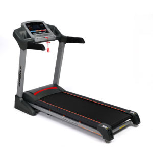480mm Belt Width Running Treadmill Machine
