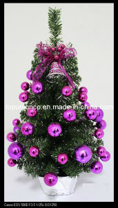 Decorated Tree 5608p