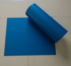 China Manufacturer Positive Thermal CTP pictures & photos