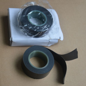 Self-Amalgamation Rubber Tape pictures & photos