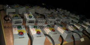 Xcm Button Box 803604508 Sdlg Changlin Shantui Yutong Xgma