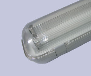 Water Proof Light Fitting (FT-O) pictures & photos