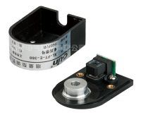 Rotary Encoder Ft Series pictures & photos