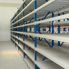 High Quality Long Span Racking, Suitable for Carrying Large Cargo pictures & photos