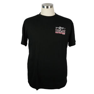 Military Firepower Short Sleeve T-SHIRT pictures & photos