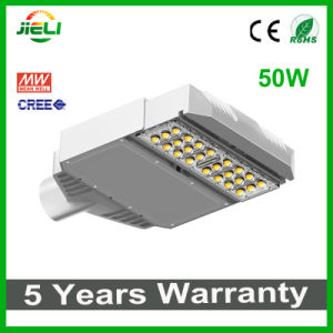 Top Quality CREE+Meanwell Outdoor LED Street Light pictures & photos